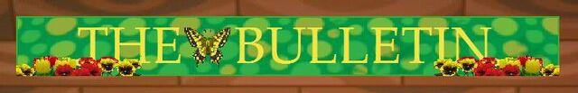 File:The Bulletin.jpg