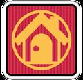 HHA logo.png