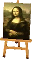 File:Famous painting.png