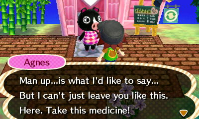 File:Agnes medicine.JPG