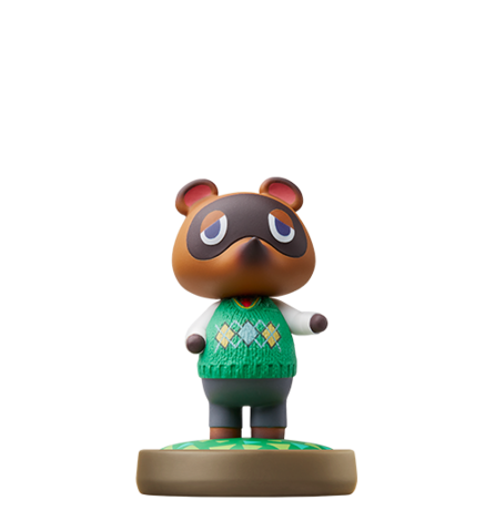 File:Tom Nook amiibo figure.png