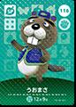 Thumbnail for version as of 15:17, September 20, 2015
