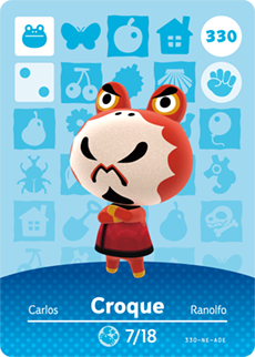File:Amiibo 330 Croque.png