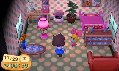 File:Chyuuko's House.jpg