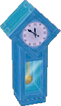 File:Light blue clock.png