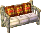 File:Cabin patchy tree sofa.png