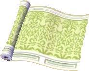 File:Classicwallpaper.png