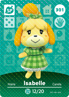 File:Amiibo 301 Isabelle.png