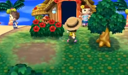 File:Island3DS.png