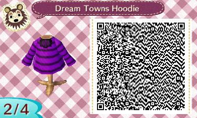 File:DreamTownHoodie1.JPG