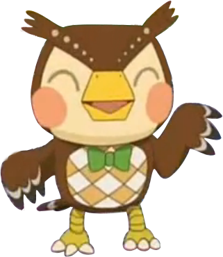 File:Blathers (Movie).png