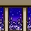 File:Cityscape Wall HHD Icon.png