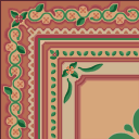 File:Flooring ornate rug.png