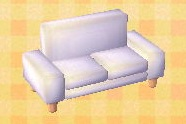 File:Plain Sofa.jpg