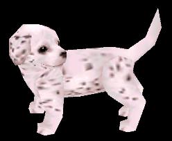 File:Dalmatianmodeldlccf.png