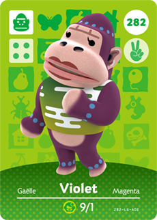 File:Amiibo 282 Violet.png