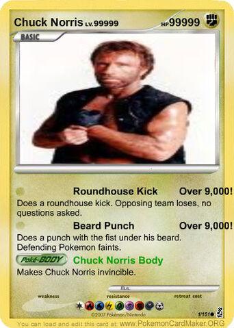 File:Chuck Card.jpg