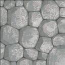 File:Flooring basement floor.png