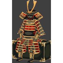 File:Samuraisuitcf.png