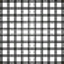 File:White Tile Floor HHD Icon.png