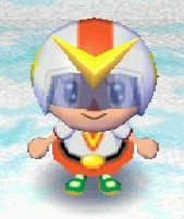 File:Red hero look.jpg