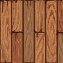 File:Flooring common floor.png