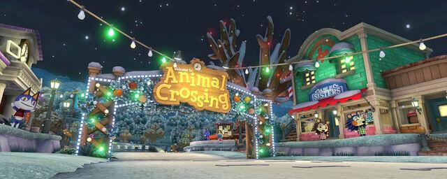 File:Animalcrossingmk11.jpg