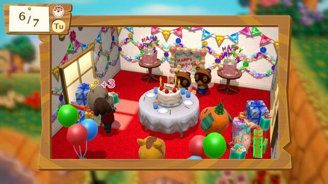 File:AmiiboFestival Birthday.jpg