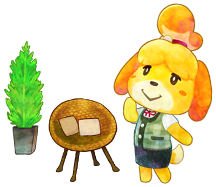 File:Isabelle and two pieces of furniture.png
