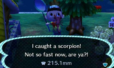 File:Scorpion Caught.jpg