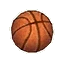File:Ball HHD Icon.png