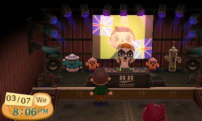File:Mayor of Rock.JPG