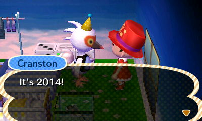 File:ACNL NEW YEAR 087.jpg