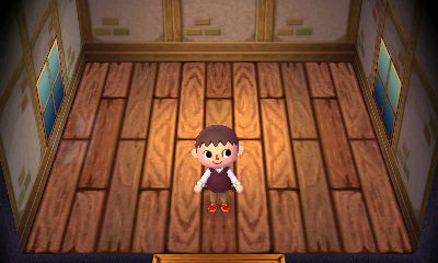 File:New Leaf Player House (Stage 2).jpg