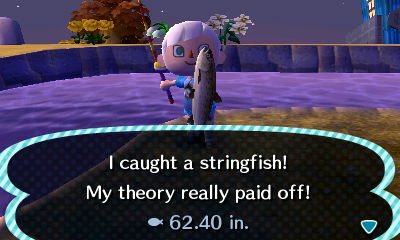 File:Stringfish new leaf.JPG