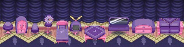File:Animal Crossing Harvest Series Complete..jpg
