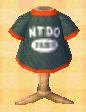 File:Team NTDO Tee.JPG