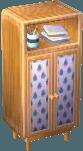 File:Rain alpine closet.png