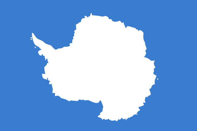 File:Flag of Antarctica.png