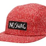 File:Noswag.png