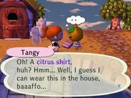 Tangy3