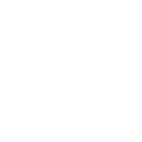 File:LionSpeciesIconSilhouette.png