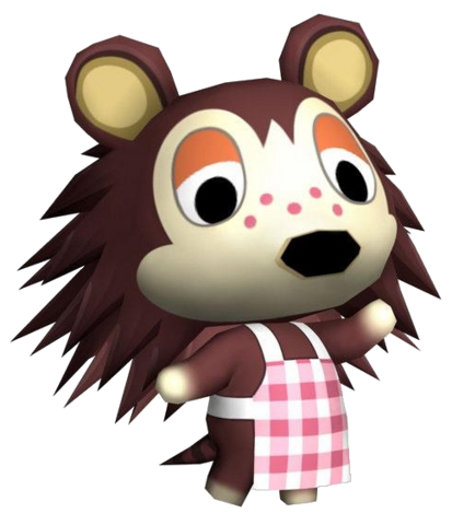 File:Animalcrossingcityfo 102308 14223.png