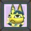 File:Ankha (Pic New Leaf).png