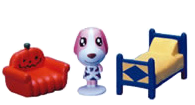 File:Cookie In Play Set.png