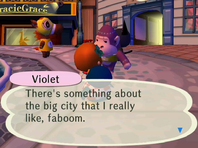 File:Violetincity.jpg
