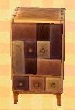 File:Mixed Wood Wardrobe.jpg