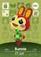 Amiibo 087 Bunnie