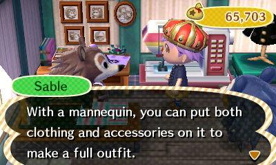 File:Sable Describes A Mannequin.JPG