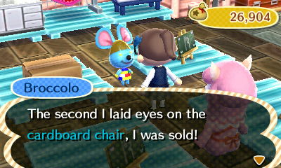 File:Broccolo ACNL Shopping.jpg